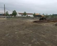 (出租)工业建设土地,当仓库,存放用地