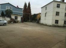 (出租)江宁禄口马甫路3000平方一层一排仓库招租