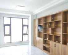 (出租)紫薇曼哈顿精装办公室出租50平方1700一个月,随时看房