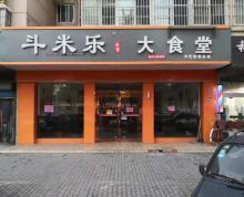 (出售)东山行街 商业体二楼商铺出售