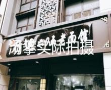 江宁东山,旺铺出售,年租10W!