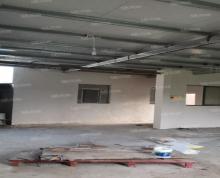 (出租)出租邗江汊河镇小作坊厂房220平米干净整洁可生产加工报价3千
