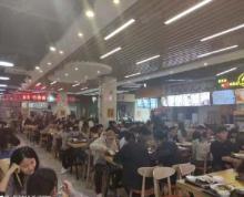 (出租)吴中木渎 金山南路 沿街1000平招商,大型餐饮火锅等不限