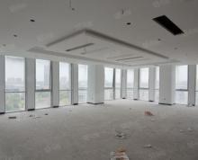 (出租)(专业写字楼)文昌路华城旁 国泰大厦 800平 精装