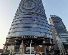 (出售)苏宁精装修办公室62平目前出租中到手就收房租56万诚心出售