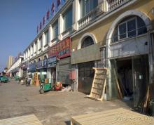 【第一次拍卖】泗洪县圣玛可购物广场3幢111室房产