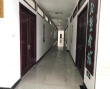 (出租)江宁将军大道边2200平标准高11米带2台行车可分租急租