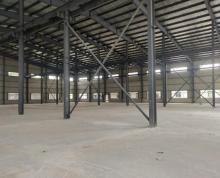 (出租)句容后白镇后白工业园出租独门独院单层厂房5500平方