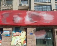 (出租)香格里拉沿街门面房对外出租上下两层租金稳定人流量大品质商铺