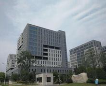 (出租)仙林汽配城大学城旁政府园区电商直播科技轻工都可