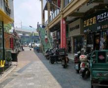 出租江宁义乌小商品城沿街商铺,黄金位置