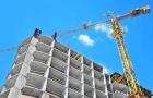 住建部:全国182家建设工程企业资质申报存在弄虚作假