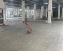 (出租)2000平方,超大空间,政府园区,租金价格低