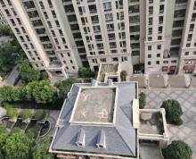 (出租)新都路一栋4层,一栋5层对外招租,有意者欢迎实地查看