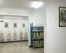 靠近大庆西路海庆中学