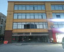 (出租) 清河区中科碧水豪庭1320平米沿街商铺出租内有电梯
