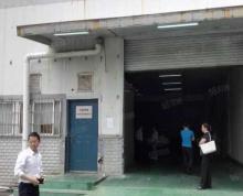 (出售)栖霞南京开发区标准厂房32000平1.3亿