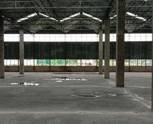 (出租)江宁区汤山靠近337省道边出租独门独院单层仓库13700平米