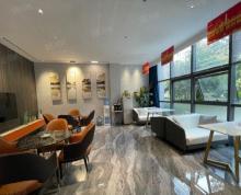 (出租)小独栋 豪华装修 可带办公家具 月底到期 速来抢购
