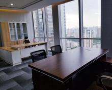 (出租)业主急租~全套办公家具 拎包办公 图片实拍 急租 随时看房生成房源报告