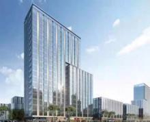 溧水区地铁口首付13万公寓月供1200以租养贷