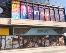 (出售)紧邻万达广场旁人流聚集地佳源国际重餐饮 低总价冲销量155万