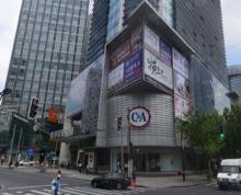 (出租)苏州周边27000平的大型商业体开始招配套 适合大型美广商超