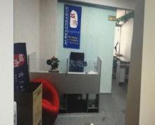 (出租) 整租 办公房 市中心苏兴大厦朝南 采光好 有钥匙