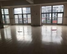 (出租)巨龙南路精装修办公室出租53800平方可整租可分租沿街3楼