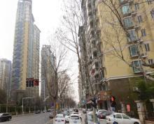 (出租)汉江路沿街旺铺出租 适合培训 瑜伽 美容 培训 健身 等