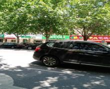 (出租)鼓楼区龙江漓江路临街门面小区门口商铺出租展示面好户型方正