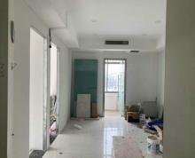 (出租) 明故宫北 后宰门西村95号南京科技金融园