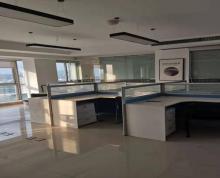 (出租) 东盛阳光大厦185平精装写字楼8万2招租随时看房