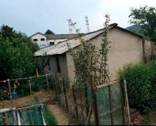 [A_30425]【第一次拍卖】无锡市大浮镇大浮村 29000平方米(商业)出让土地使用权