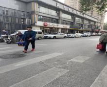 (出租)鼓楼区 龙江 清凉门大街 华润苏果旁 沿街商业门面出租