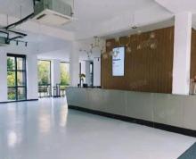 (出租)商业用地 整层直租 办公 培训 独一桌 均可 随时可看