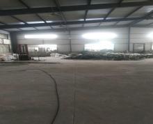 (出租) 清浦 清浦工业园区 厂房 400平米