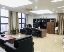 (出售)开发商直售 蜀山区 西湖国际广场 地铁口 甲级现房写字楼