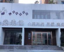 (出租)(京亚免费找店)清江浦珠海路沿街旺铺出租