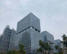 (出租)南京南站!万人办公园区,居民小区配套,租金便宜