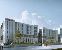 (出租)江北新区,s3地铁口旁,三层独栋厂房,层高8米,独立产权