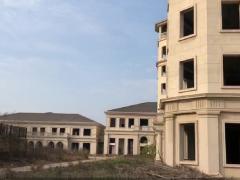 [O_629722]【万购地产网】出售宜兴市大宗闲置房地产