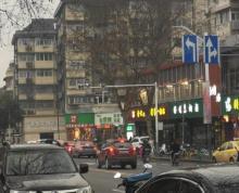 (出租)湛江路夜市一条街 好市口 适合龙虾烧烤 有明火 证件齐全