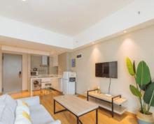 (转让)南京南站高端公寓房低价转让美团,民宿排名前五 生意转让
