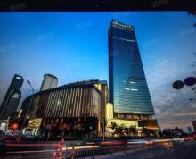 (出租)市中心!恒隆广场 大东方 云蝠大厦 精装带隔断 随时看