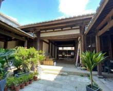 (出租)福州景区上下杭独门独院700平出租位置好
