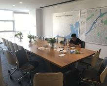 艺术加工场 新城科技园商圈 省级孵化器 五星级楼宇 紧邻地铁口 河西地标 另150平500平以上均有
