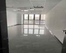 (出售)江景写字楼出售面积495平米简装