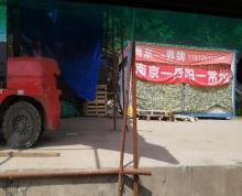 (出租) 仙林大学城 金港科技园大门口 仓库 500平米