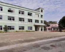 (出租)有操场独门独院校区住宿于一体的学校整体出租